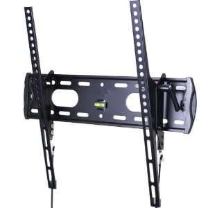 ®Mounts Flat Panel Screen Tilt TV Wall Mount for LCD LED Plasma TV