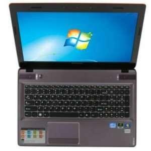 Lenovo IdeaPad Y570 08622ZU 15.6 LED Notebook Intel Core i5 2430M 2.40