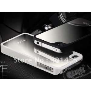 for more para blaze hard case/cover for 4 for blade mirror