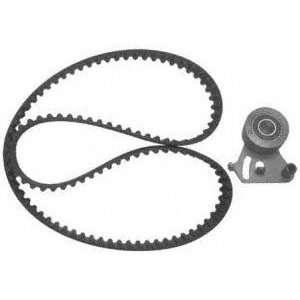 Crp/Contitech TB121K1 Engine Timing Belt Component Kit Automotive