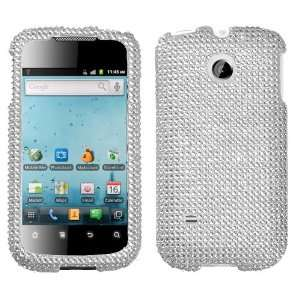 Bling Phone Case Protector Cover(Full Diamond Bling 2.0) (free ESD