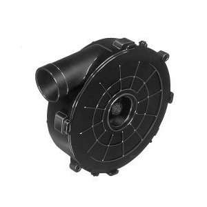 Venter Blower (60L1401, 7021 10912) Fasco # A216: Home Improvement