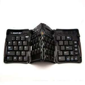 Ipad / Android / Iphone4s Ultra thin Bluetooth Keyboard / Bluetooth