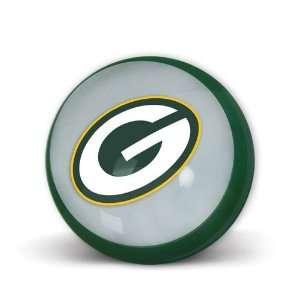 Light Up Super Balls Set of 3   NFL Football