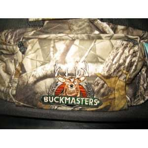 RealTree Hardwoods Camo Pack:  Sports & Outdoors