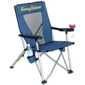 Golf Chairs Portable Blue Folding Stool Fold Up Chair In Carrying