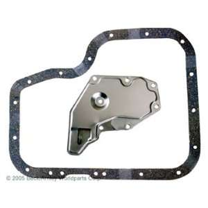 Beck Arnley 044 0206 Automatic Transmission Filter Kit Automotive