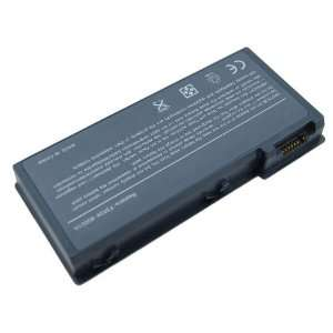 High Capacity Laptop Battery HP / Compaq Omnibook XE3 9