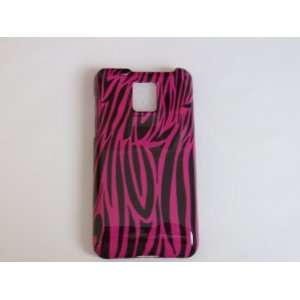 Pink Hard Phone Case Protector Cover New Cell Phones & Accessories