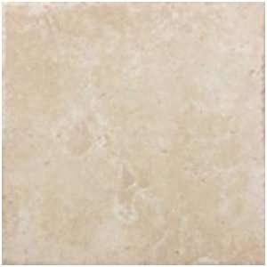 azuvi ceramic tile austin crema 20x20: Home Improvement