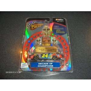 1997 Champion 164 scale 2003 Winners Circle Diecas Car oys & Games