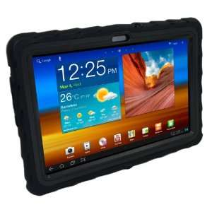 Gumdrop Cases Drop Tech Series Case for Samsung Galaxy Tab