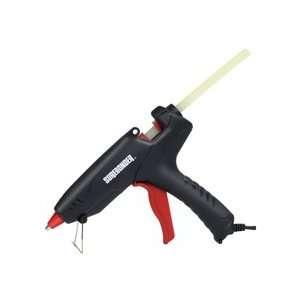 Light Duty Glue Gun   80 Watt
