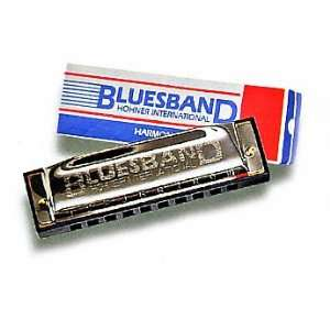 Harmonica Musical Instruments