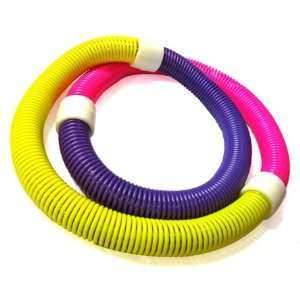 Sports Hula Hoop for Weight Loss and Exercise