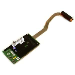 Genuine Dell Inspiron 1520, 1521 NVIDIA GeForce UW390 8600M Video