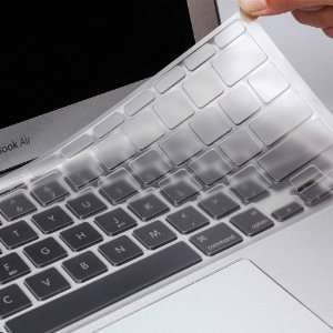 Keyboard Cover Skin for Macbook Air 13 13.3 Inch Computers
