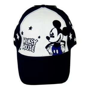 Disney Mickey Mouse Boys Cap