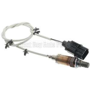 STANDARD IGN PARTS Oxygen Sensor SG990 Automotive