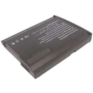 Laptop Battery for APPLE PowerBook G3 (1998 Models), Compatible