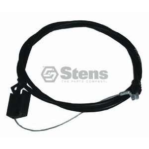 Engine Control Cable AYP/532851669 Patio, Lawn & Garden