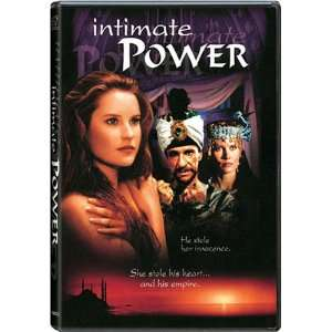 Intimate Power F. Murray Abraham, Maud Adams, Amber O