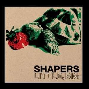 Little, Big SHAPERS Music