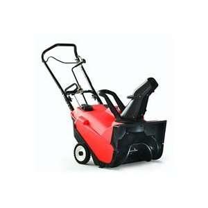 (22) 7 HP Electric Start Snow Blower   722EC Patio, Lawn & Garden