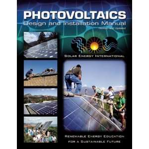 Installation Manual (9780865715202) Solar Energy International Books