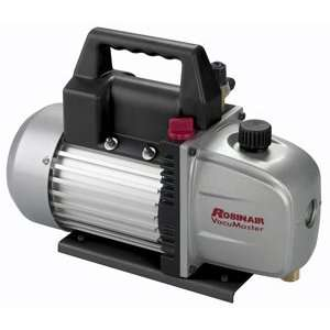 5 CFM Single Stage Vacuum Pump