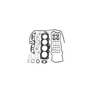 Engine Cylinder Head Gasket Set Stone 0411274562 Toyota