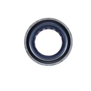 Omix Ada 18676.56 Transfer Case Output Shaft Seal