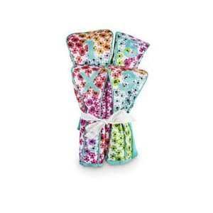 Room It UpAll For Color Ladies Golf Club Headcover Sets   Garden Party
