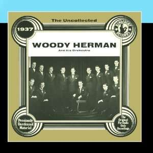 Woody Herman And His Orchestra Woody Herman And His Orchestra Music