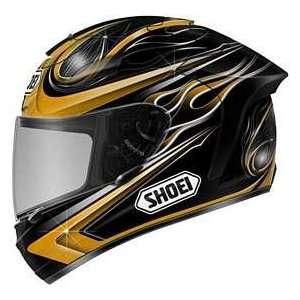 12 VERMEULEN 4 TC 9 SIZEXXL MOTORCYCLE Full Face Helmet Automotive