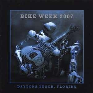 Bike Week 2007 Daytona Beach Florida Bike Week 2007 Daytona