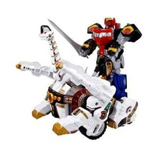 Power Ranger Black Zord Vehicle: Explore similar items