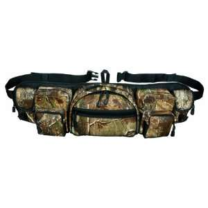 Allen Company Excursion 9 Pocket Belt Pack System