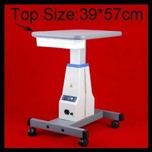 Optical Electric Instrument Power Motorized Table Brand
