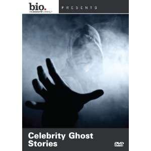 Biography Celebrity Ghost Stories Gina Gershon, Sammy
