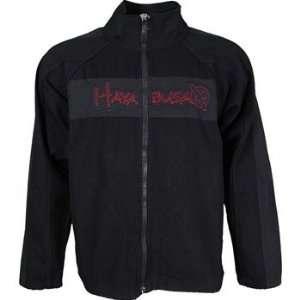 Hayabusa Lightweight Uwagi Jacket: Sports & Outdoors