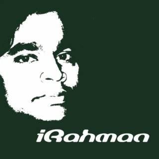 AR Rahmans Greatest Hits Rahman Ke Dil Se AR Rahman