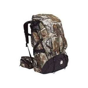 Mad Dog Gear Gallatin Expedition Pack Realtree AP HD