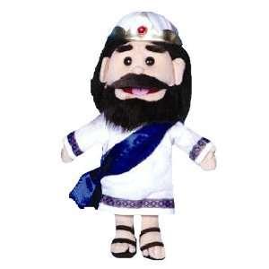 14 King David Toys & Games