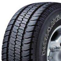 Goodyear Wrangler SR A   P265/70R18 114S Member Reviews   Sams Club