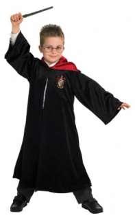 Déguisement Harry Potter De luxe™ Garçon : Deguise toi, achat de