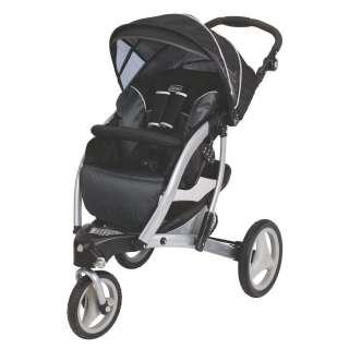 Graco Trekko 3 Wheel Stroller  Feature Rich Baby Stroller Youll Love