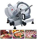 heavy duty commercial electric meat slicer 250mm 10 location australia