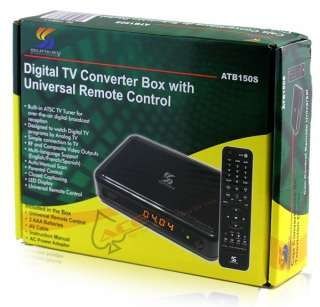 Admiral tv codes universal remote – Car audio systems