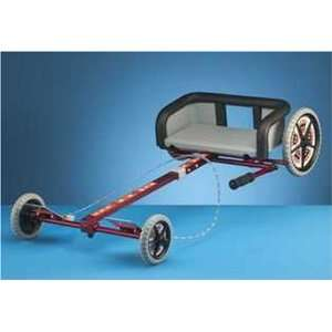 NEW CHILDREN RIDE ON PEDAL CAR BOGEY GO KART FOR KIDS .co.uk